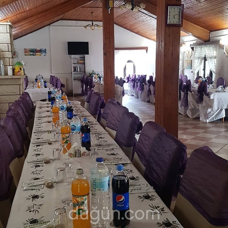 Grabuna Restaurant