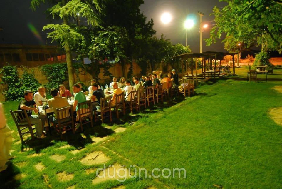 Çamlıbel Restaurant