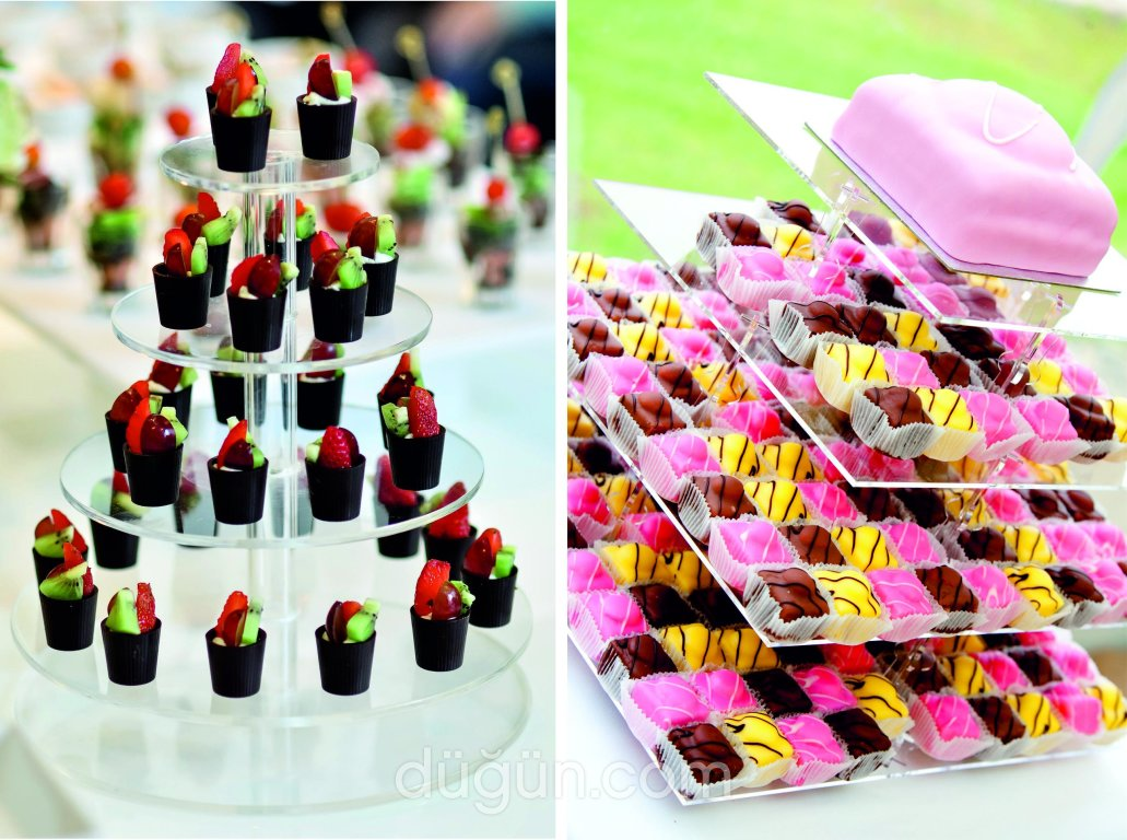 Brunch Plus Catering & Organizasyon
