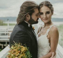 Düğün Hikayesi Fotoğraf Çekimlerine Düğün Filmi %33 Indirimli!