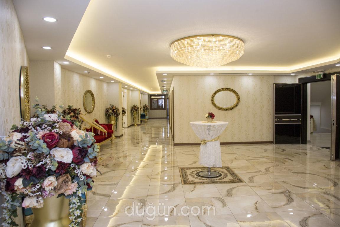 İpek Wedding Kına