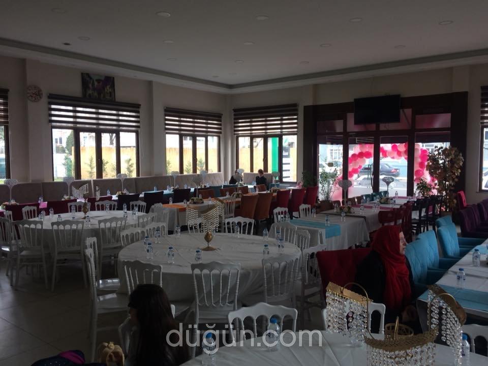 Melissa Cafe & Restaurant