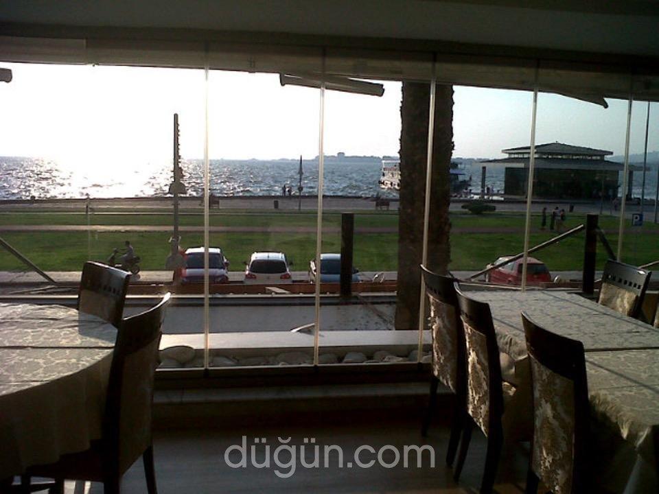 Kordon Yengeç Restaurant