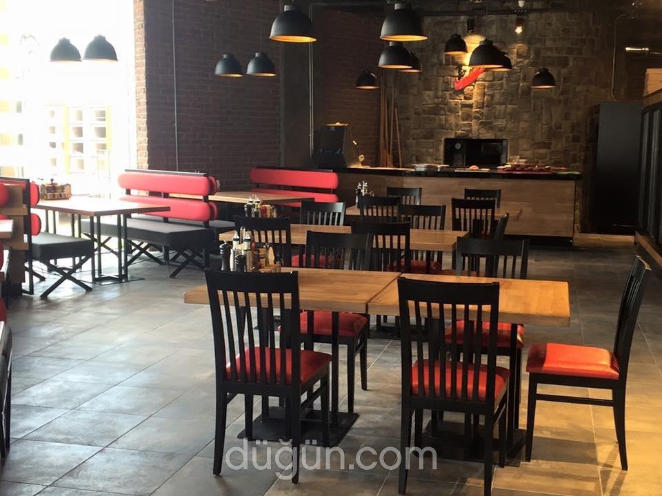 Bal Et Restaurant