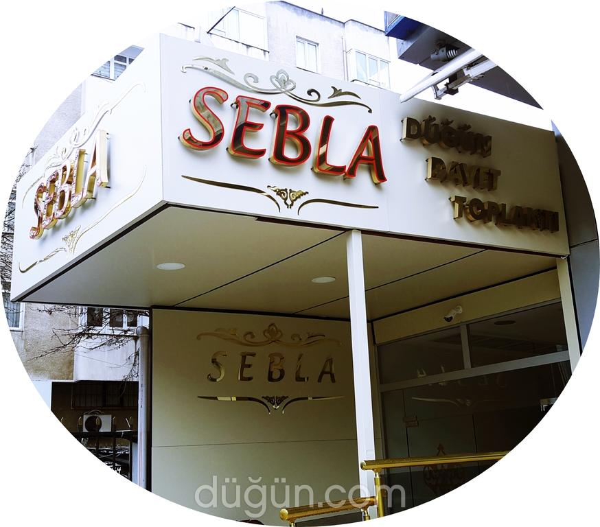 Salon Sebla