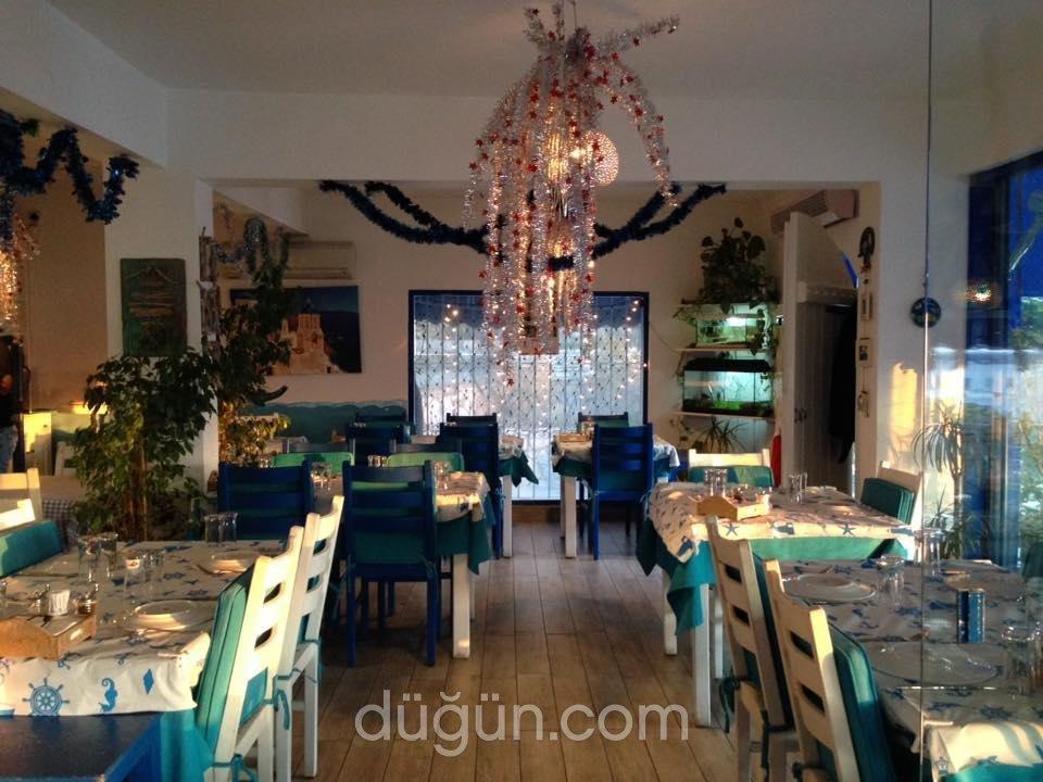 Çimçim Restaurant