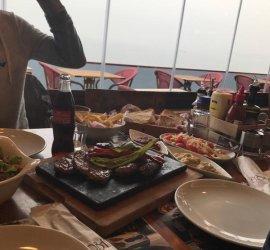 Etoba Restaurant