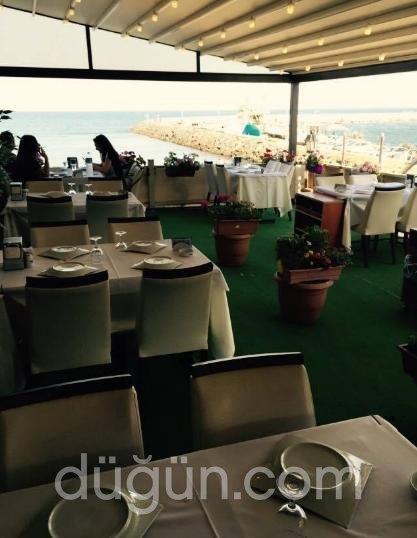 Balık Ali Restaurant