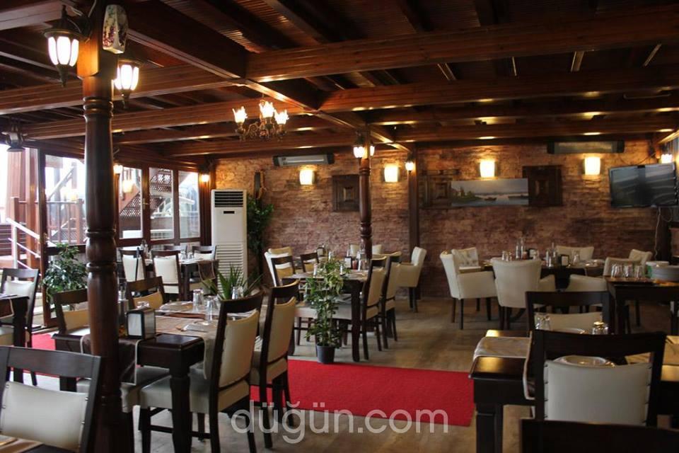 Aytekin Balık Restaurant