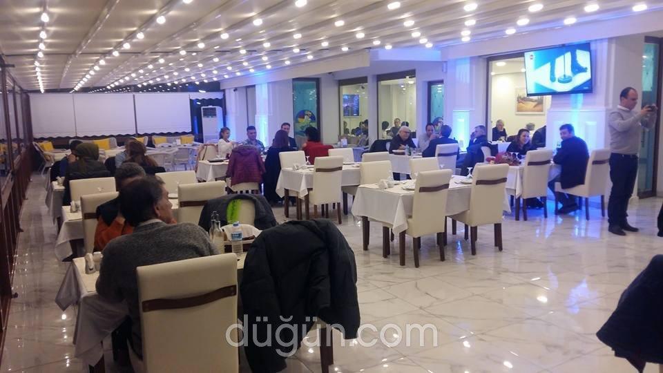 Şarköy Belediyesi Sosyal Tesisleri