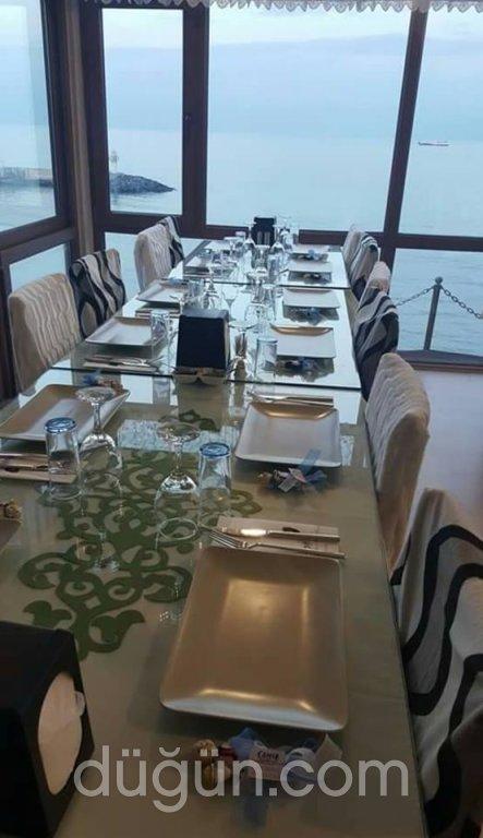 Camış Restaurant