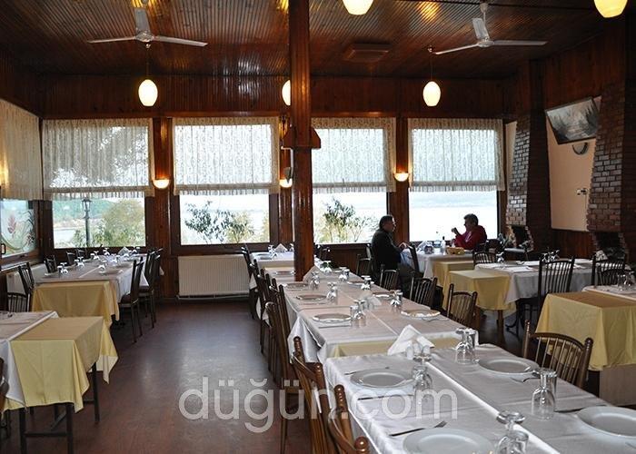 Çeşme Restaurant