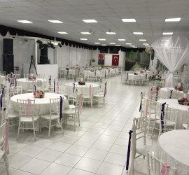 Beyza Düğün Salonu