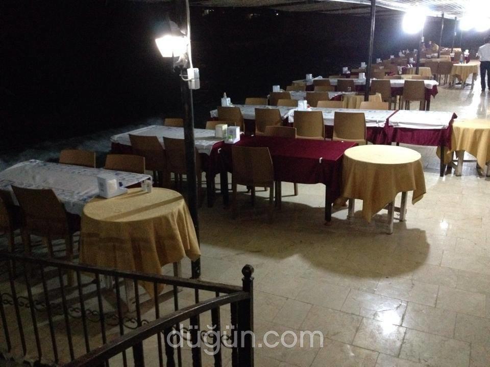 Çakıl Restaurant