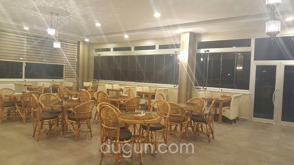 Manzara Cafe Restaurant