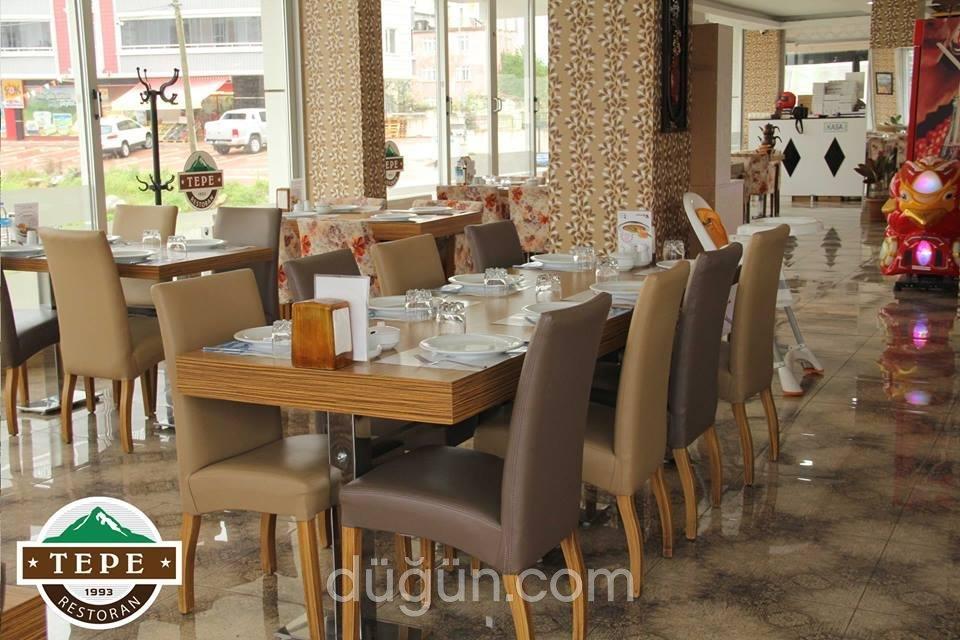Sefatepe Restoran