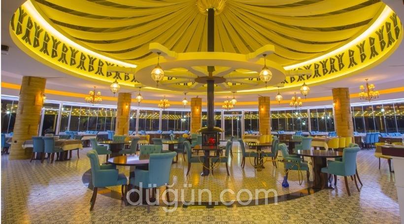 Horon Restaurant