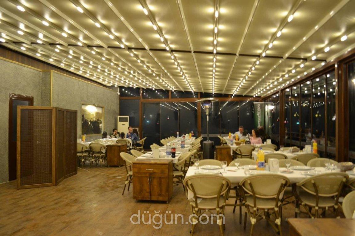 Akpınar Yıldız Restaurant