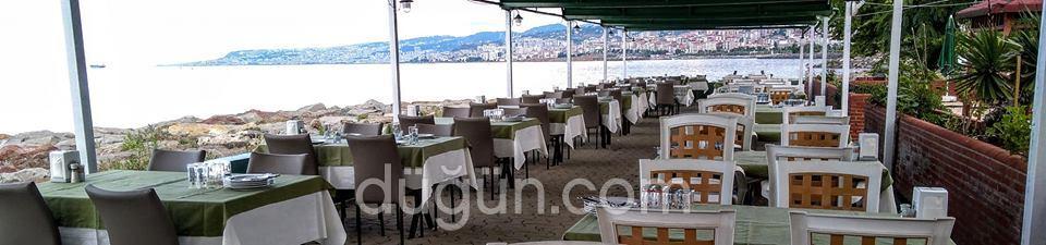 Lazeli Restaurant