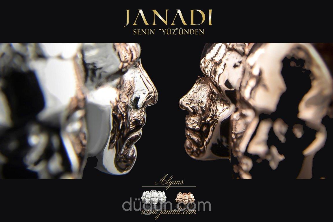Janadi