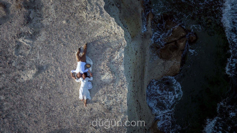 Mertcan Gürbüz Photography