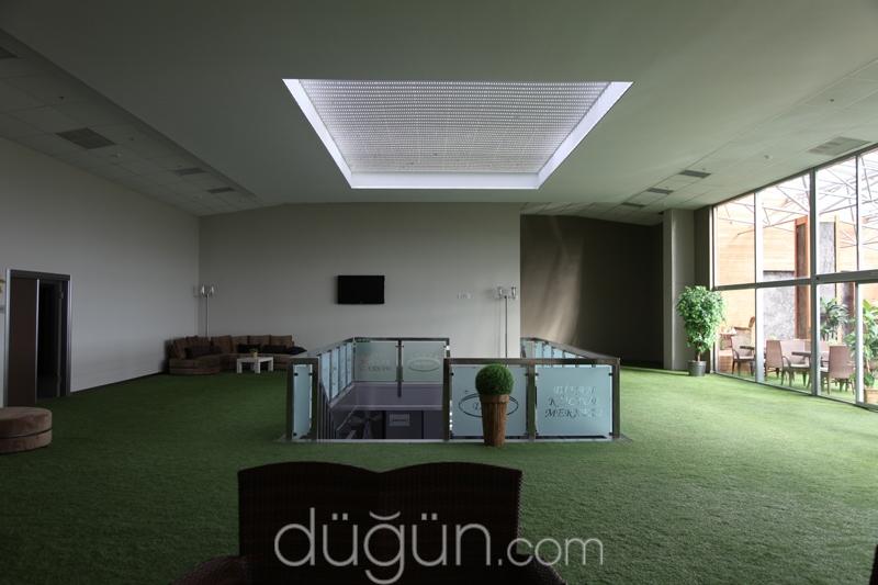 DKM Divan Kültür Merkezi
