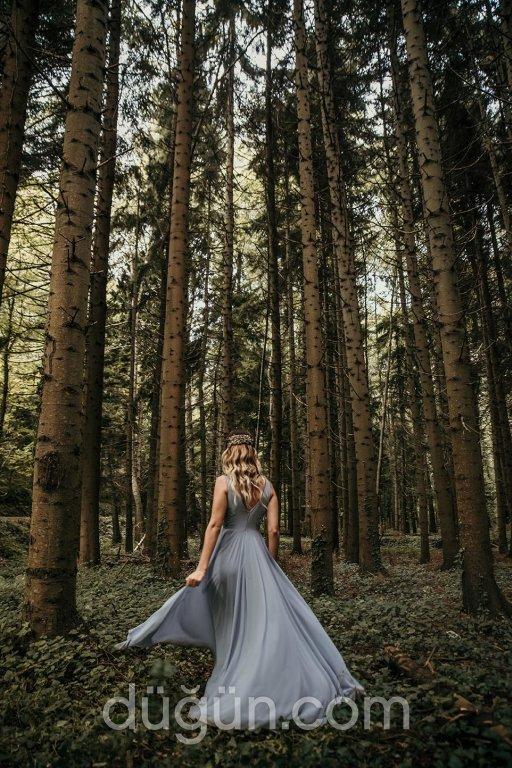 Doğankaya Wedding