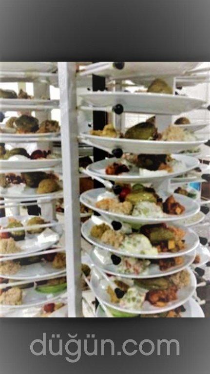 Güney Catering Yemek Hizmetleri