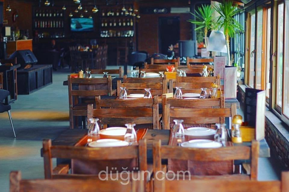 DoğaPark Restaurant