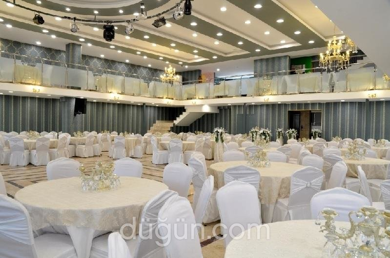 Beren Düğün Salonu