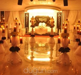 Royal Vip Balo Salonu