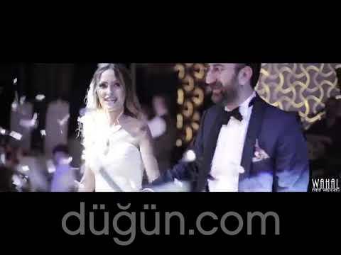 Wahal Wedding