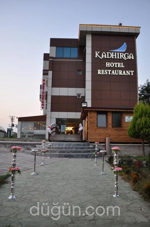 Kadhırga Hotel