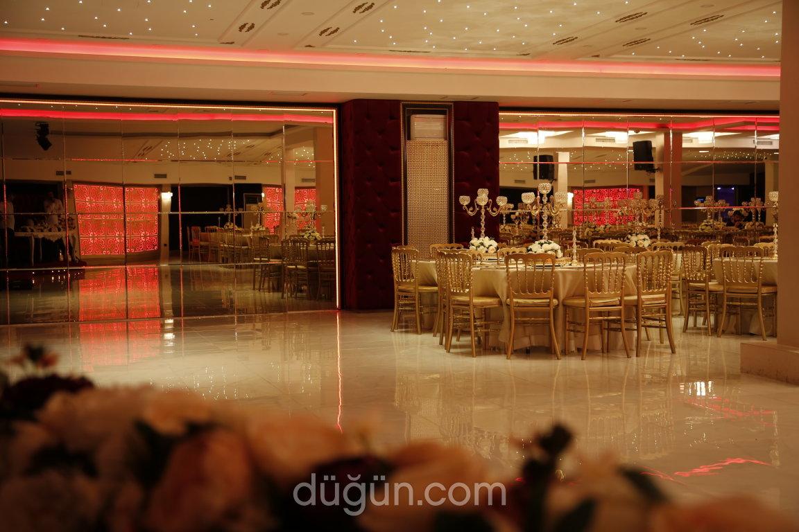 Şahzen Davet & Restaurant / Çekmeköy