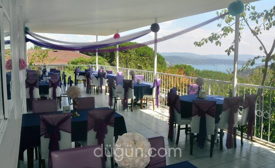 Diyar Restaurant