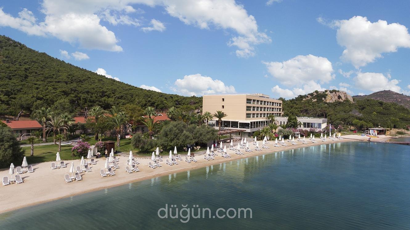 D-Resort Ayvalık