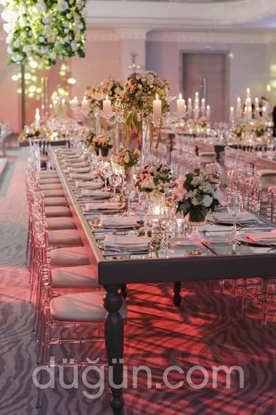 Brideroom Organizasyon