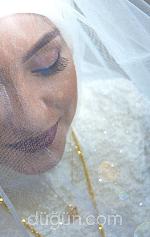 Memohobi Wedding