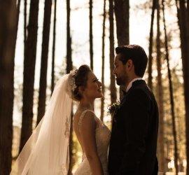 Düğün.com Çiftlerine Özel %20 Oranında Mükemmel Sonbahar İndirimi!