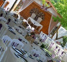 Düğün.com Çiftlerimize Özel %45 İndirim!