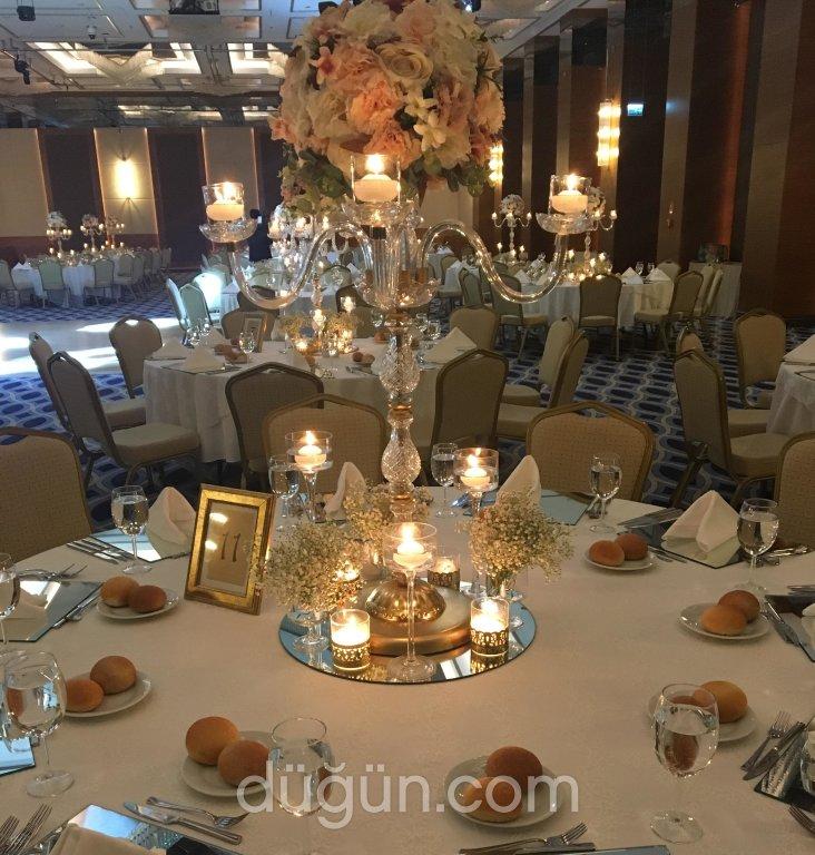 DoubleTree by Hilton Istanbul Topkapı