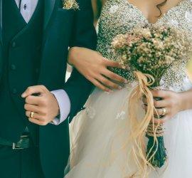 Düğün.com Çiftlerine Özel %15 İndirim Sizleri Bekliyor!