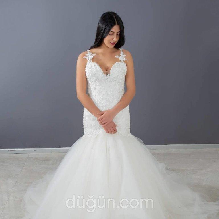 Jua Wedding  Gelinlik, Abiye ve Nişanlık