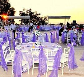 Eylül Ayında Yapacağınız Yemekli Düğün Organizasyonunuza Bodrum'da 2 Gece Balayı Hediye!