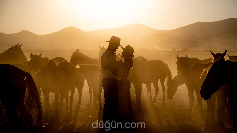 Ahmet Özgür Photography