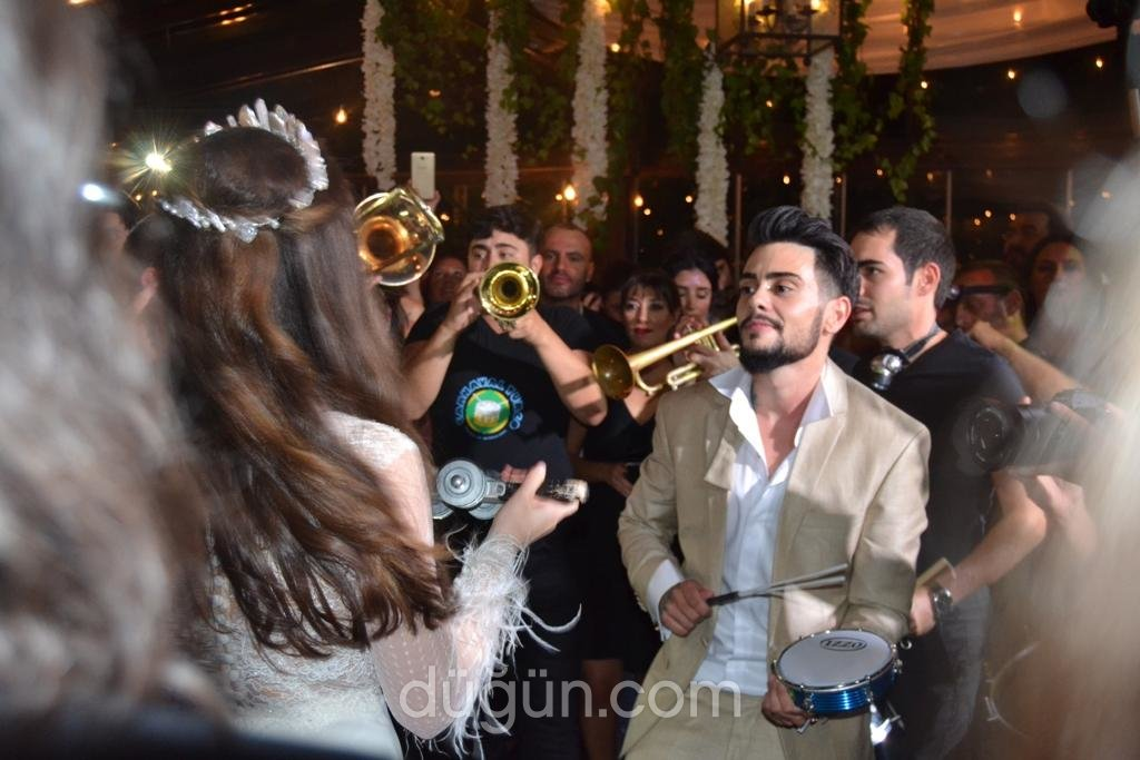 Carnaval Turco