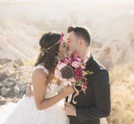 Sevil Kızılbayrak Düğün, Doğum Fotoğrafı
