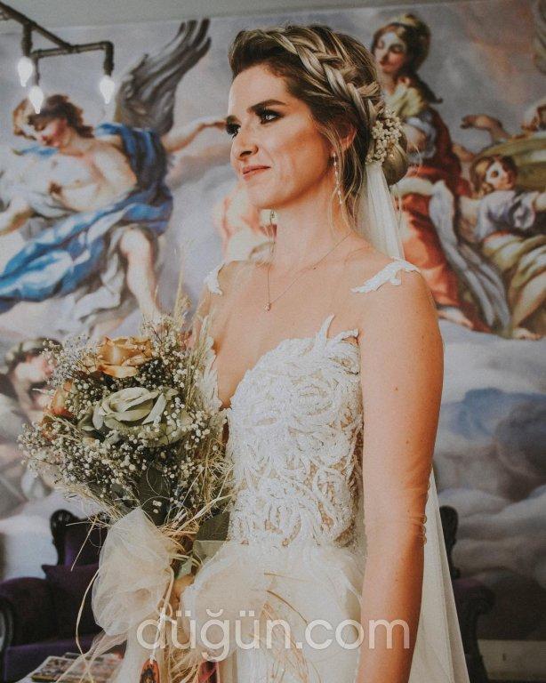 Elif Altınören Photograpy
