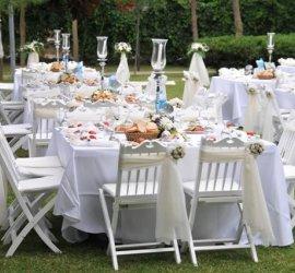 Düğün.com Çiftlerine Özel %25 Indirim!