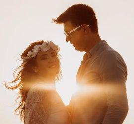 Düğün.com Çiftlerine Özel Premium Plus Paket'te %28 İndirim!